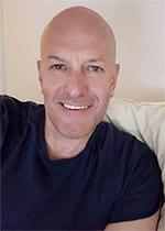 Pierre Pirson